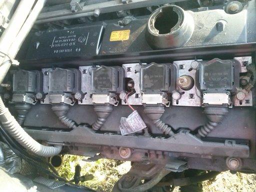 Bobina inductie BMW
