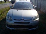 Bobina inductie Citroen C4 2006 Hatchback 1.6