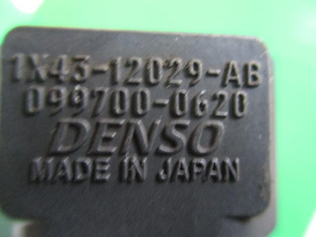 BOBINA INDUCTIE COD 1X43-12020-AB JAGUAR X-TYPE 2.0 V6 FAB. 2001 - 2009