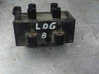Bobina inductie Dacia Logan benzina