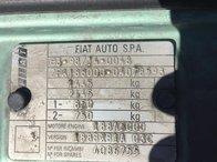 Bobina inductie Fiat Punto 1.2 16v 2000 - 2006