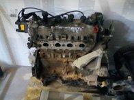 Bobina Inductie Fiat PUNTO (188) (59KW / 80CP), 188a5000