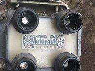 Bobina inductie Ford 1.6 1.8 2.0 benzina cod 928F-12029-CA
