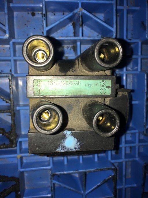 Bobina Inductie Ford 1S7G-12029-AB 2008