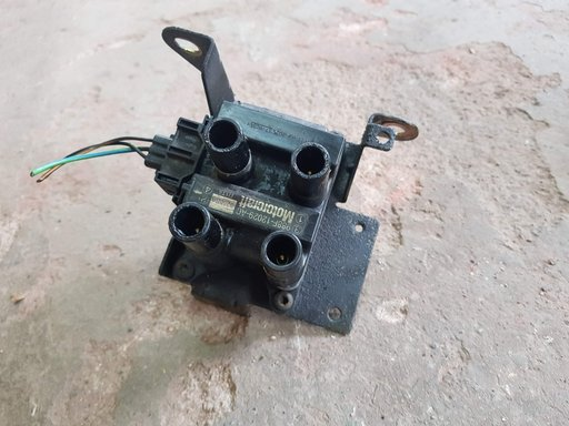 Bobina inductie Ford cod. 988F-12029-AC