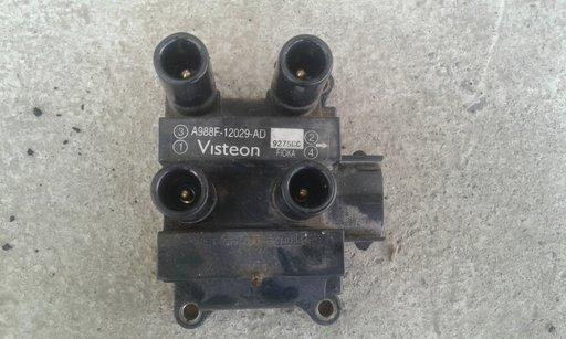 Bobina inductie Ford Focus 1, 1.8 16 V