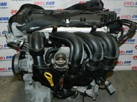 Bobina inductie Ford Focus 2 2005-2011 1.6 benzina cod: 988F-12029-AD
