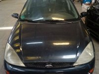 Bobina inductie Ford Focus 2000 Break 1.6 B