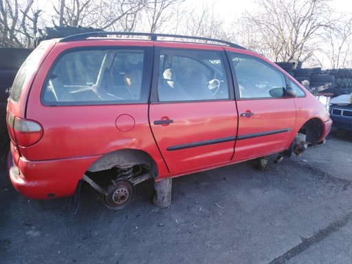 Bobina inductie Ford Galaxy 1998 . 2.3