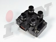 Bobina inductie Ford KA 1.3
