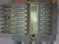 Bobina inductie GM 1103872 pentru Opel Tigra, Astra G, Vectra B