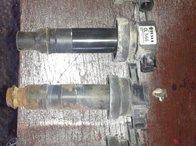 Bobina inductie hiunday i30 motor 1.4i