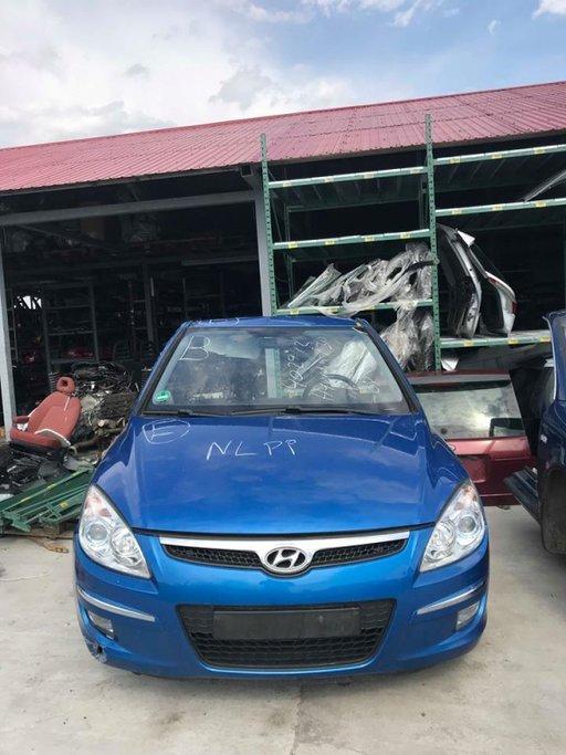 Bobina inductie Hyundai i30 1.6 benzina 2008