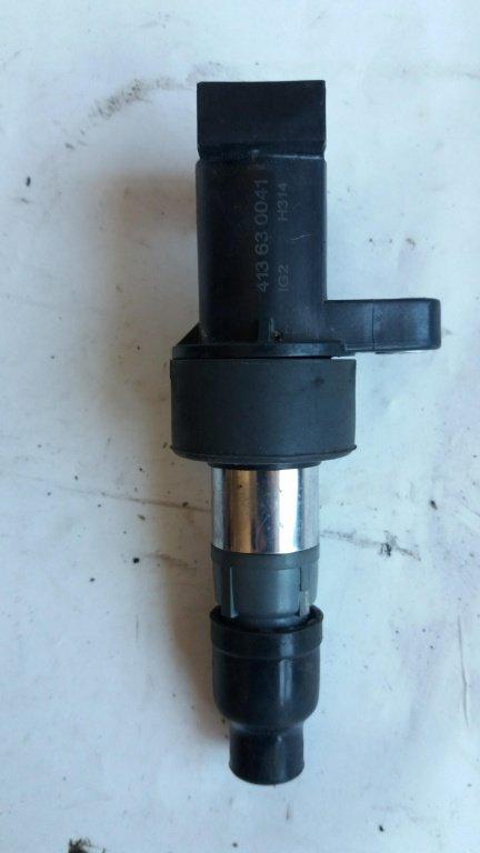 Bobina inductie jaguar x-type x400 2.5 v6 benz 2001-2009 413630041