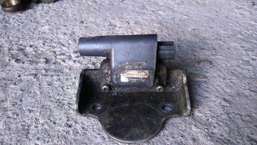 Bobina Inductie Land Rover Freelander 1.8 benzina