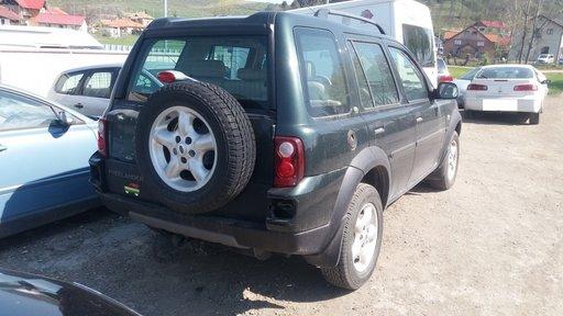 Bobina inductie Land Rover Freelander 2004 hatchback 2.5 benzina