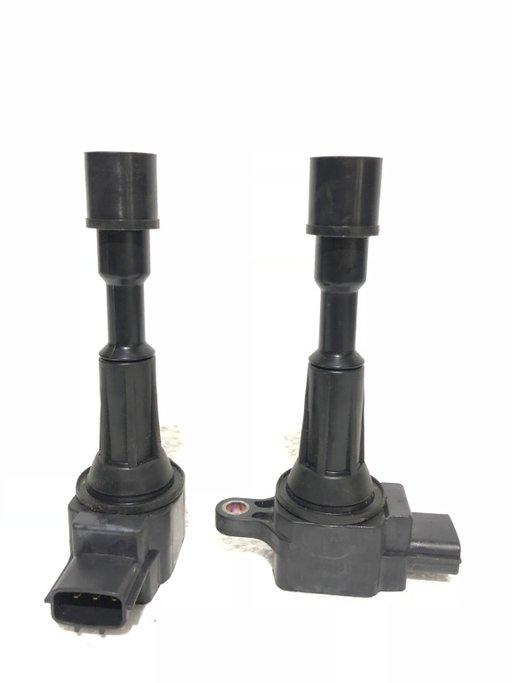 Bobina inductie Mazda 2 3 1.3i 1.4i 1.5i 1.6i AIC4051