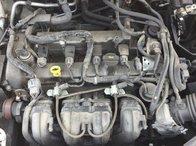 Bobina inductie Mazda 3 2010 Berlina 2.0i