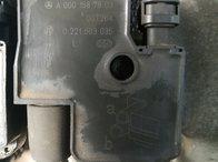 Bobina Inductie Mercedes cod A0001587803
