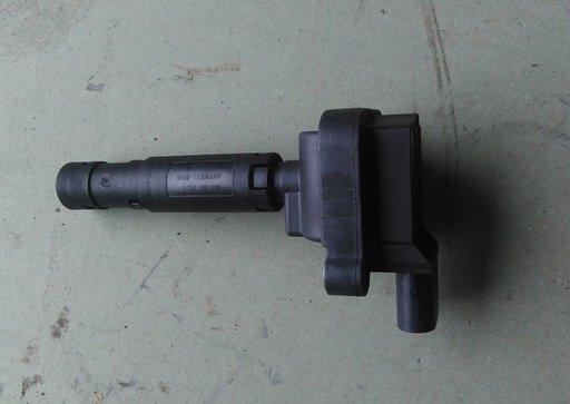 Bobina inductie mercedes e class w211 1.8 compresor A001501580