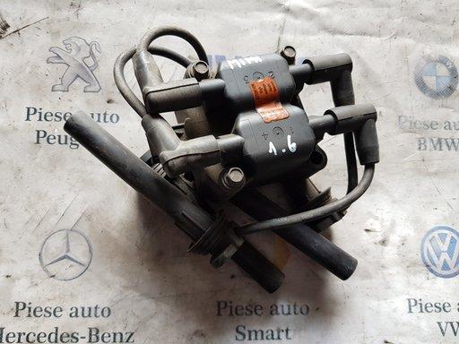 Bobina inductie Mini Cooper 1.6 05269670AB