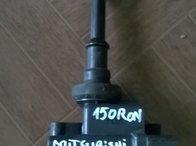 Bobina Inductie Mitsubishi Colt