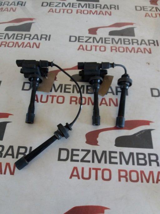 Bobina inductie Mitsubishi Pajero Pinin 1.8 MPI