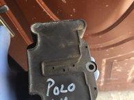 Bobina inductie / Modul Aprindere VW Polo 6n2 1.4 16v