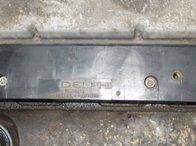 Bobina inductie Opel Astra G, 1.6 16 V, cod Z16XE