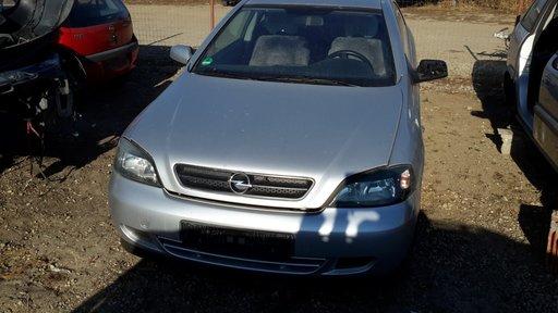 Bobina inductie Opel Astra G 2003 hatchback 1.8