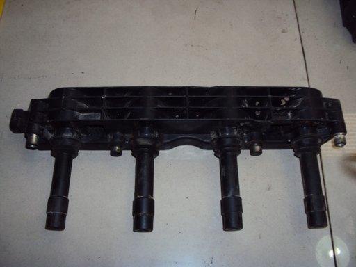 Bobina inductie Opel Astra G X16XEL