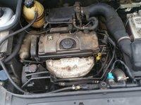 Bobina inductie Peugeot 206 1999 hatchback 1.1 benzina
