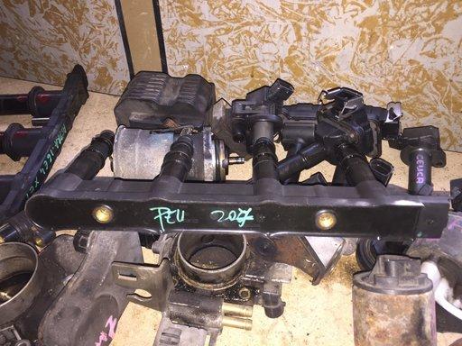 Bobina inductie Peugeot 207 1.4 1.6