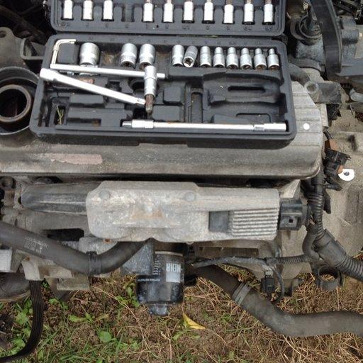 Bobina inductie Skoda Fabia/VW POLO 9N 1.4mpi AME ATJ AQW