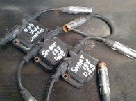 Bobina Inductie Smart Fortwo 0.6 Benzina 1999