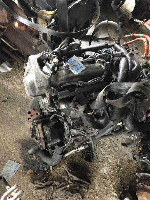 Bobina inductie Toyota Prius 1.5 Hibrid