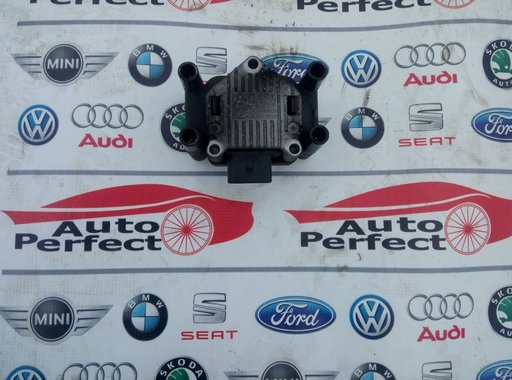 Bobina inductie Volkswagen Golf 4 1.4 16V AXP
