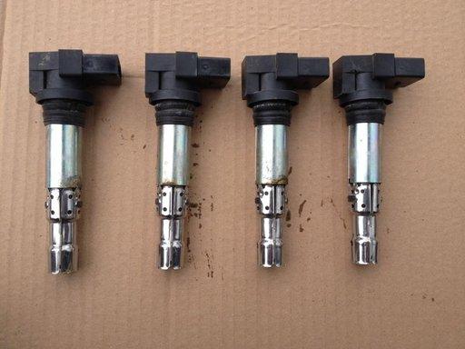 Bobina inductie VW Audi cod 036905715A 036 905 715 A