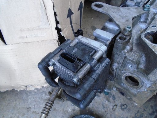 BOBINA INDUCTIE VW GOLF 4 1,4 16V