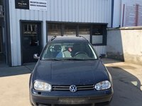 Bobina inductie VW Golf 4 2001 Break 1.6