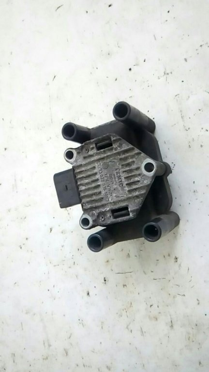 Bobina inductie VW Lupo
