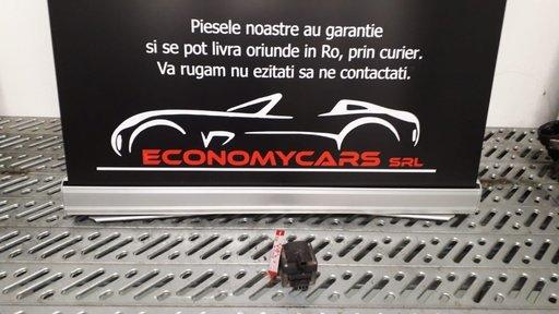 Bobina inductie VW Polo 6n, Golf3, Ibiza 1.6-1.8-2.0 benzina 1995 cod 6n0905104