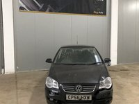 Bobina inductie VW Polo 9N 2008 Hatchback 1.2