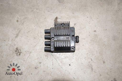 Bobina Opel Motorizare 1.6