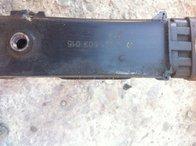 Bobine inductie Opel Corsa Astra Agila cod 0221503015