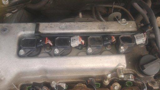 Bobine Inductie Toyota Avensis /Corolla 2005 1ZZ-FE,1.8 16v 2004,95kw cu factura si garantie