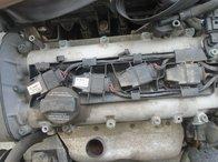Bobine VW GOLF 4 1.4 16v