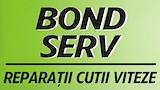 Bond Serv