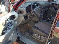 Bord Hyundai Santa Fe model 2001-2005 Oradea