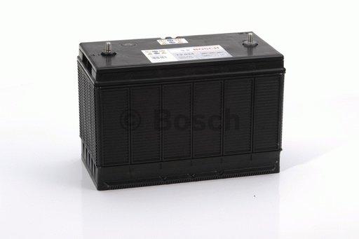 Bosch baterie 12v 102ah 680A